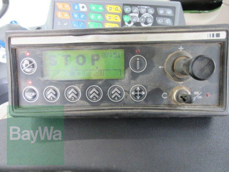 Rundballenpresse des Typs Deutz-Fahr MP 130 Balepack, Gebrauchtmaschine in Erbach (Bild 8)