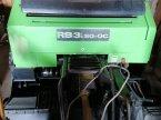 Rundballenpresse a típus Deutz-Fahr RB 3.20 OC ekkor: Ulm