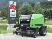 Rundballenpresse des Typs Deutz-Fahr Rundballenpresse Fixmaster 230, Gebrauchtmaschine in Eben