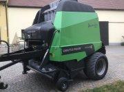 Rundballenpresse типа Deutz-Fahr Varimaster 590 OC, Gebrauchtmaschine в Hagenbüchach