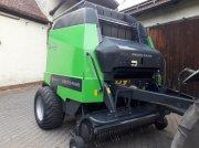 Deutz-Fahr Varimaster 590 OC Rundballenpresse