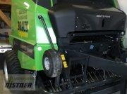 Rundballenpresse типа Deutz-Fahr Varimaster 665, Gebrauchtmaschine в Eslarn