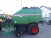 Fendt 2900 V Rundballenpresse