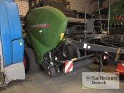 Fendt 4160V Xtra - T-VRA1 - 00 Rundballenpresse