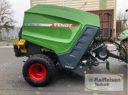 Rundballenpresse типа Fendt Rotana 130 F Xtra, Neumaschine в Frankenberg/Eder