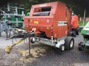 Fiatagri 5850 Рулонные пресс-подборщики