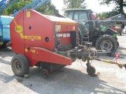 Rundballenpresse tip Fort & Pegoraro F21, Gebrauchtmaschine in BRECE