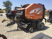Gallignani GA V6 Industry Rundballenpresse