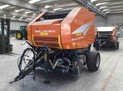 Gallignani GA V6 Industry Prasa zwijająca & rolująca