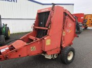 Rundballenpresse типа Hesston 5530, Gebrauchtmaschine в MARCLOPT