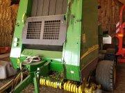 Rundballenpresse du type John Deere 11300, Gebrauchtmaschine en Gueret
