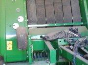 Rundballenpresse del tipo John Deere 55749, Gebrauchtmaschine en Gueret