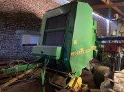 Rundballenpresse du type John Deere 590, Gebrauchtmaschine en Wargnies Le Grand