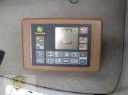 Rundballenpresse des Typs John Deere 592 864 BaleTrack Monitor, Gebrauchtmaschine in Willanzheim