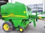 Rundballenpresse des Typs John Deere 623 N Multi Crop in Rollwitz