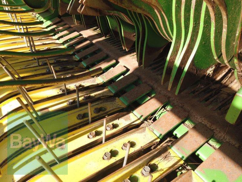 Rundballenpresse des Typs John Deere 644 PREMIUM, Gebrauchtmaschine in Manching (Bild 13)