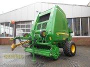 Rundballenpresse типа John Deere 864 Premium, Gebrauchtmaschine в Greven