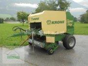 Rundballenpresse typu Krone 1250 MC, Gebrauchtmaschine v Schlitters