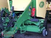 Krone BiG-Pack 1270 VC Multi-Bale Rundballenpresse