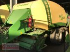 Rundballenpresse des Typs Krone BiG-Pack 1270 XC Multi-Bale in Salzkotten