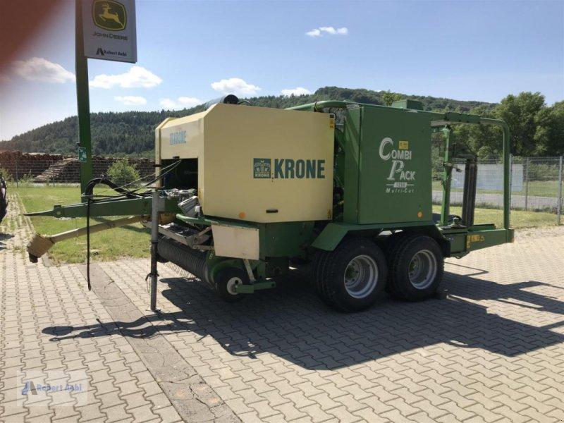 Kép Krone Combi Pack 1250