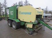 Krone Combi Pack 1500 Multi Cut körbálázó