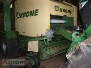 Krone Combi Pack 1500 V körbálázó