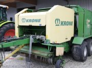 Krone COMBI PACK MULTI-CUT 1500 V körbálázó