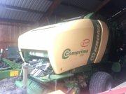 Krone Comprima CV 150 XC X-treme Prasa zwijająca & rolująca