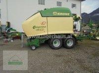 Krone COMPRIMA CV 150 XC XTREME Rundballenpresse