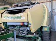 Rundballenpresse typu Krone Comprima CV 150 XC, Gebrauchtmaschine v Nördlingen
