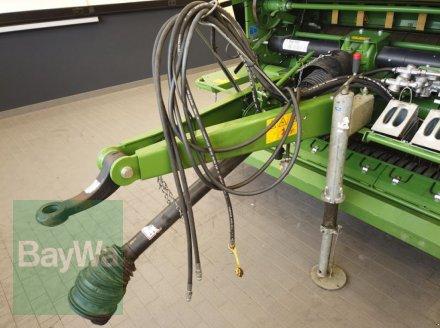 Rundballenpresse des Typs Krone COMPRIMA V 150 XC, Gebrauchtmaschine in Manching (Bild 7)
