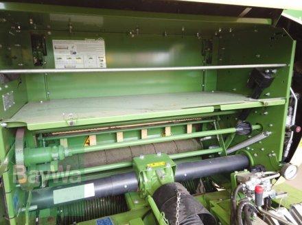 Rundballenpresse des Typs Krone COMPRIMA V 150 XC, Gebrauchtmaschine in Manching (Bild 16)