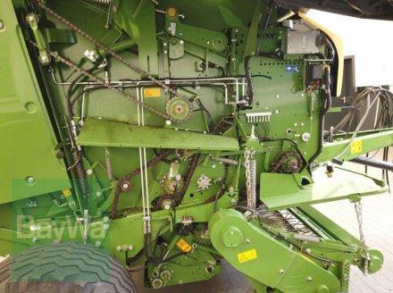 Rundballenpresse des Typs Krone COMPRIMA V 150 XC, Gebrauchtmaschine in Manching (Bild 15)