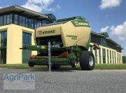 Rundballenpresse typu Krone Comprima V150XC Plus, Neumaschine v Kirchdorf