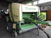Rundballenpresse des Typs Krone F1250 MC, Gebrauchtmaschine in Eppingen