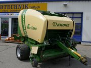 Rundballenpresse типа Krone Fortima 1500 MC, Gebrauchtmaschine в Villach