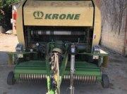 Krone FORTIMA 1800 MC Empacadora circular