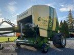 Rundballenpresse des Typs Krone Fortima F 1250 MC TOP Angebot! in Rankweil