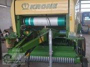 Rundballenpresse типа Krone Fortima F 1250 MC, Gebrauchtmaschine в Karstädt
