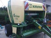 Krone FORTIMA F 1250 Rundballenpresse