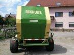 Rundballenpresse des Typs Krone KR 10-16 S ekkor: Treuchtlingen Ot. Gu