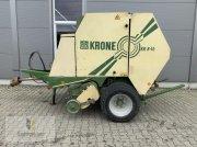 Rundballenpresse des Typs Krone KR 8-16, Gebrauchtmaschine in Neuhof - Dorfborn