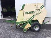 Rundballenpresse типа Krone KR 8/16, Gebrauchtmaschine в Rietberg