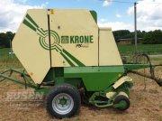Rundballenpresse typu Krone KR10-16, Gebrauchtmaschine v Straelen