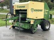 Krone Presse Round Pack 1250 MC Rundballenpresse