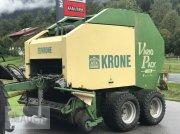 Rundballenpresse a típus Krone Presse Vario Pack 1800MC, Gebrauchtmaschine ekkor: Eben