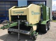 Krone RB 1500 MC Combi Pack körbálázó