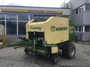 Rundballenpresse типа Krone RB 1500 MC, Gebrauchtmaschine в Villach