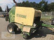 Rundballenpresse typu Krone Round Pack 1250 MC, Gebrauchtmaschine v Waldkappel